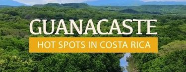 Guanacaste,