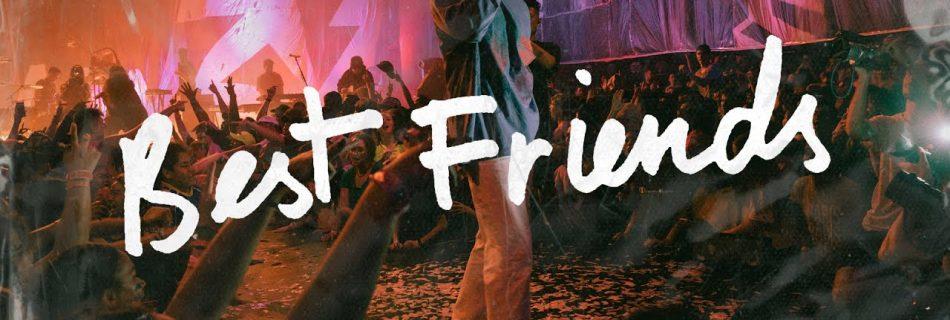 Christian Music Releases for Friday, February 12, 2021